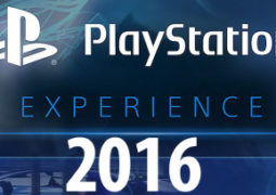 sony-playstation-experience-jeu-video