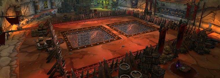 world-of-warcraft-arene-des-bastonneurs