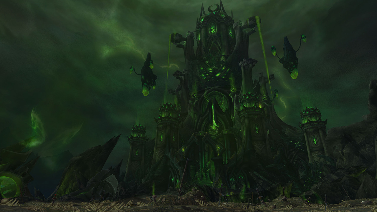 world-of-warcraft-la-tombe-de-sargeras
