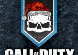 Call of Duty Noël