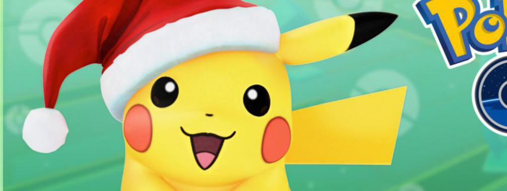 pikachu-surprise-avec-la-2e-generation