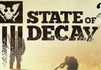 State of Decay 2 - Une seconde vague de zombies ?