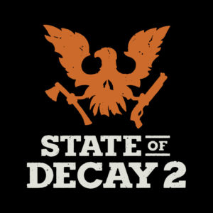 state-of-decay-2-cover-2
