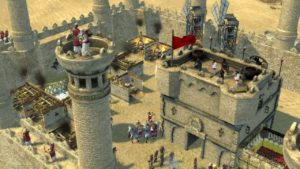 stronghold-crusader-3