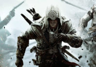 Assassin's Creed III - Gratuit en décembre