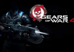Gears of War 4 - Un Cross-Play des plus innovants ?
