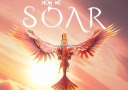 how we soar VR jaquette