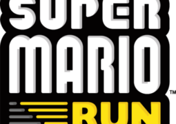logo-super-mario-run