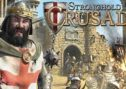 Stronghold - Crusader II : notre avis + Concours [terminé]
