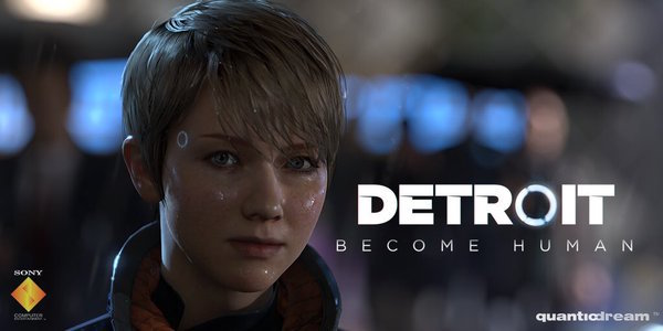 detroit_become_human exclusivités