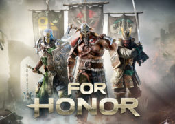 For Honor - Nos impressions et des explications