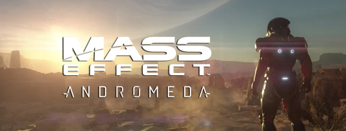 mass-effect-andromeda-banner Quêtes secondaires