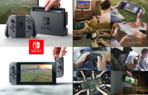 nintendo-switch-cover-2