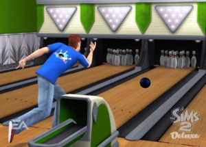 sims-4-pack-bowling