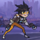 Tag Pixel Tracer