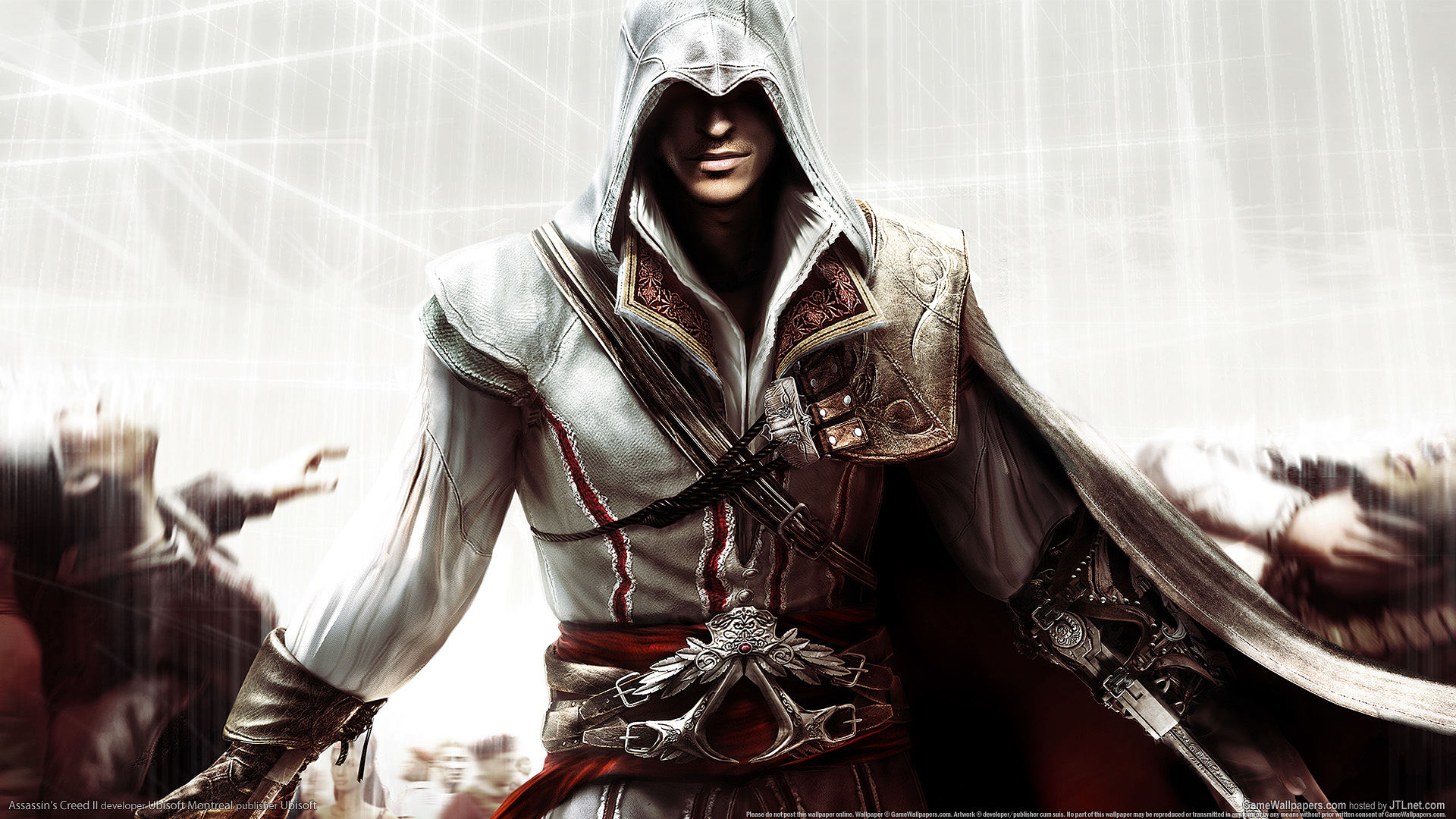 assassin's-creed-t1