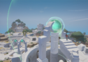 RIME - Gameplay, trailer et informations