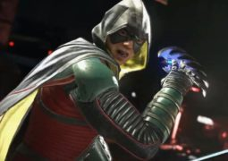 robin-injustice-2