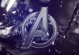 The Avengers Project