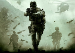 Call-of-Duty-Modern-Warfare-2017-574313