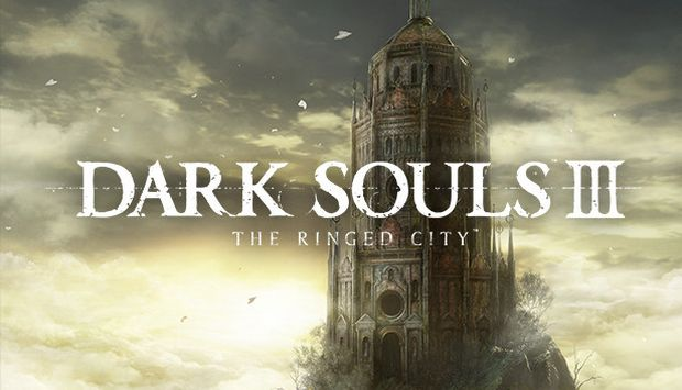 The Ringed City, DLC disponible le 28 mars