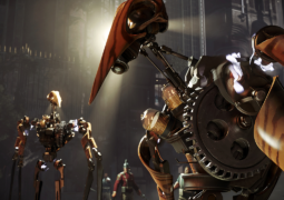 Dishonored 2 - Démo gratuite : le bon plan du week-end