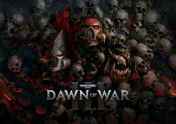 Dawn of War III îcone