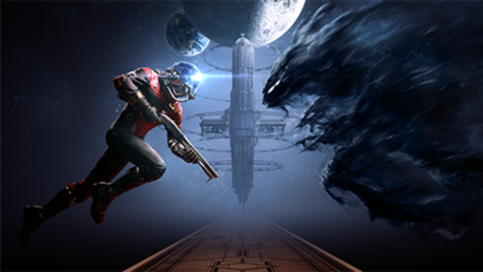 Prey, guide munitions et armes