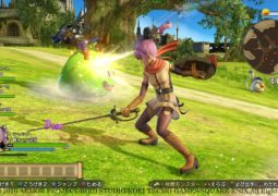 ps4-dqheroes226
