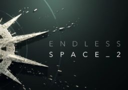Endless Space 2 leaders