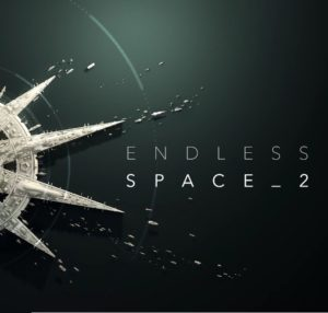 Endless Space 2 icone