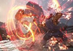 Tekken 7 : Fated Retribution - Quand et comment utiliser le Power Crush ?
