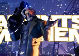 Agents of Mayhem - Comment vaincre Hammersmith