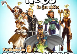 Noob_jeu_video