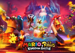 mario-the-lapins-cretins-kingdom-battle-switch-0ca3bf2e