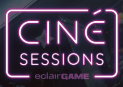 CineSessions