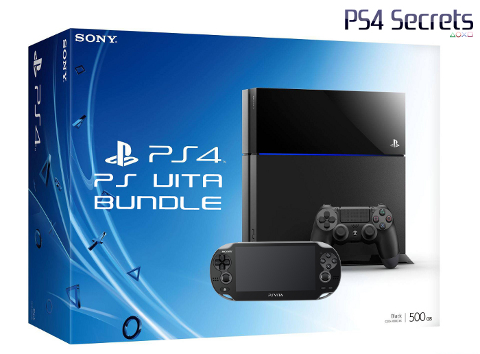 130830-pack-ps4-ps-vita