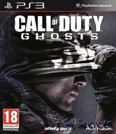 131029-cod-ghost-ps4