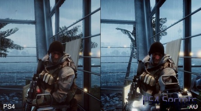 131103-battlefield4-ps4-vs-xboxone