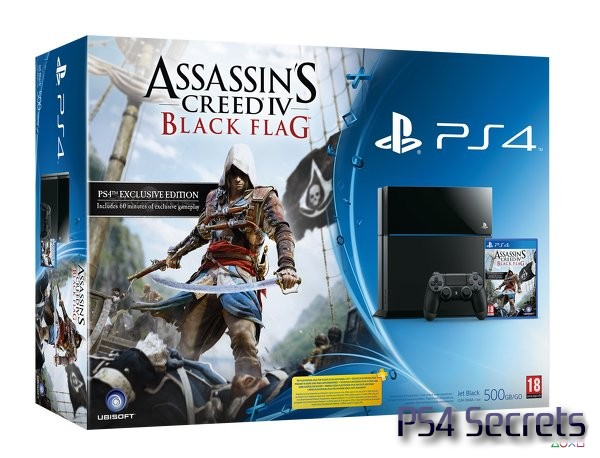 131114-ps4-bundle-assassin-s-creed-iv