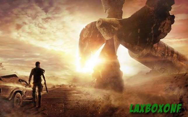 131118-mad-max-xbox-one