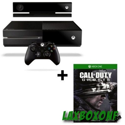 131122-console-xbox-one-call-of-duty