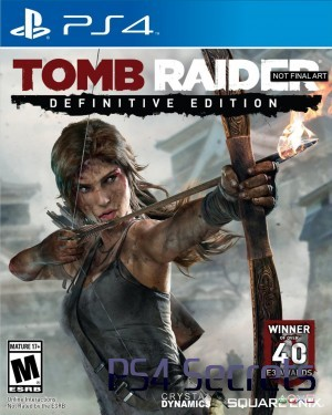 131219-tomb-raider-definitive-ps4-game