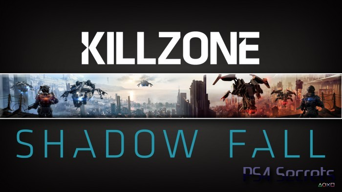 140128-killzone-multiplayer