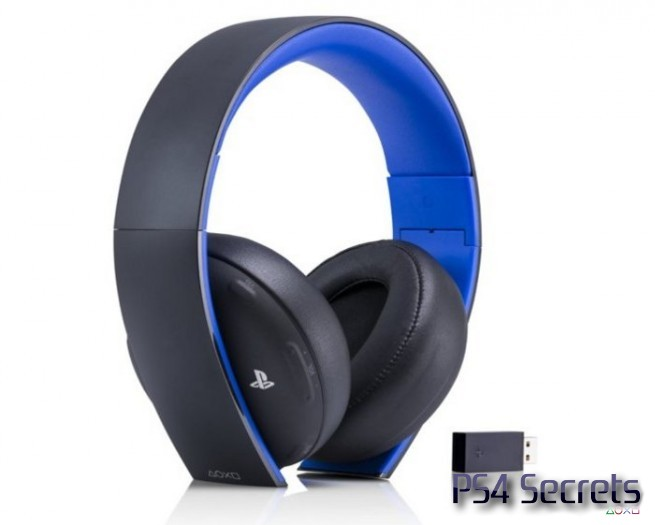 140211-ps4-wireless-stereo-headset-2-0