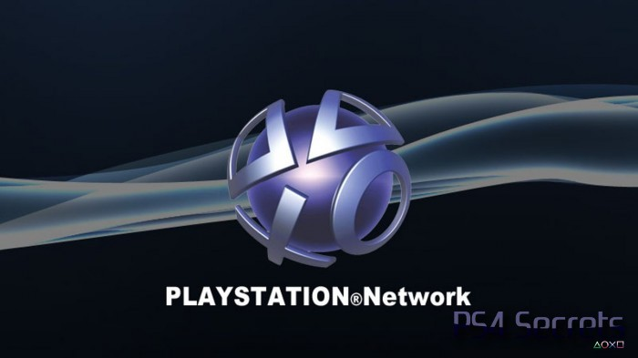 140219-sony-psn-playstation-network