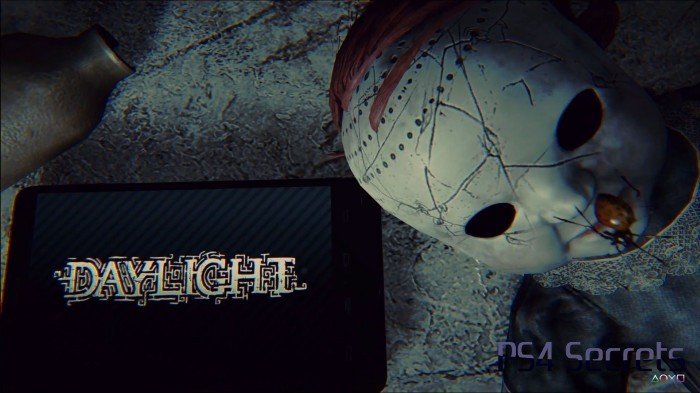 140224-daylight-evil-within-survival-horror-ps4