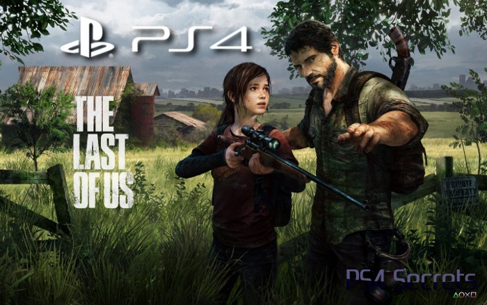 140224-the-last-of-us-ps4