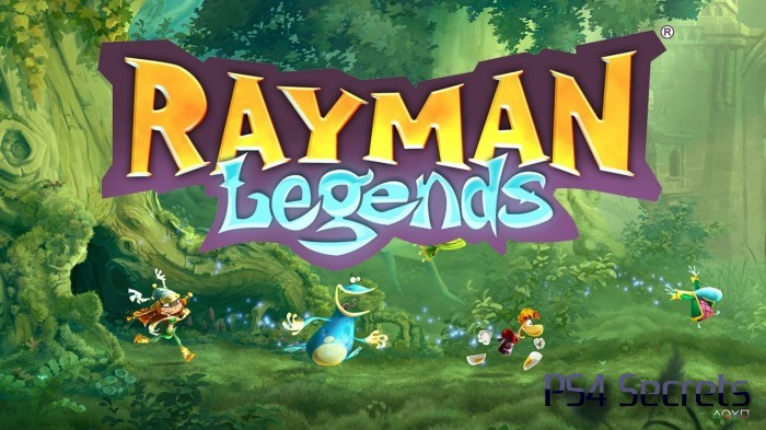 140225-rayman-legends-cover