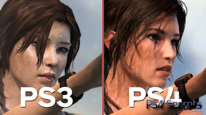 140225-tomb-raider-definitive-edition-comparatif